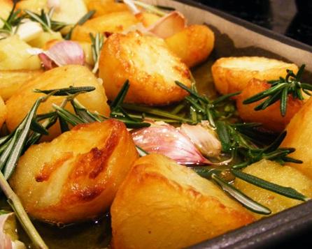 Heston-Blumenthal-Christmas-Roast-Potatoes