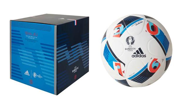 gift ideas football fan
