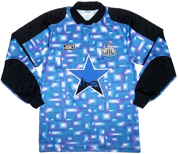 newcastle-93-gk-blue_1