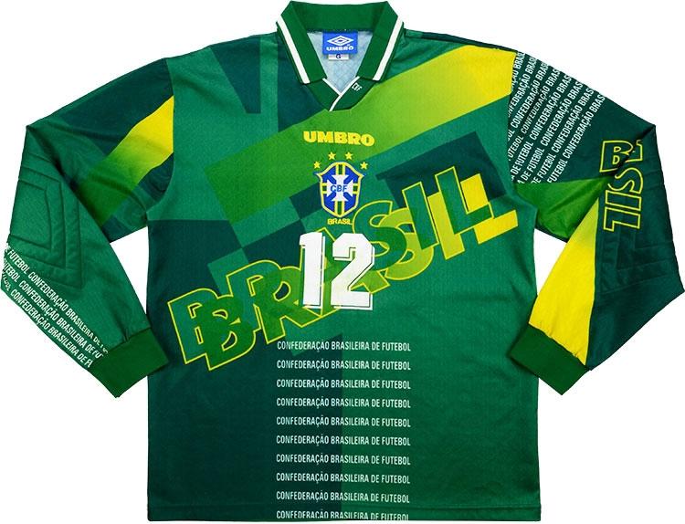 brazil-96-gk-front
