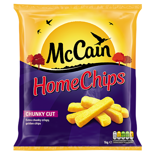 Home_Chips_Chunky_Cut1