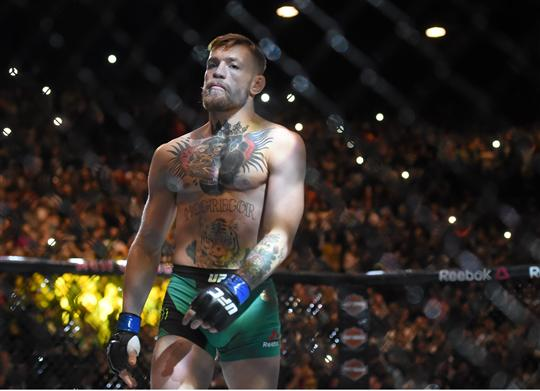 bd9e898d7f7 The Astonished Twitter Reaction To Conor McGregor s Remarkable KO ...