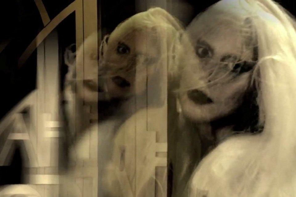 Lady-Gaga-una-inquietante-novi_54436494639_54028874188_960_639