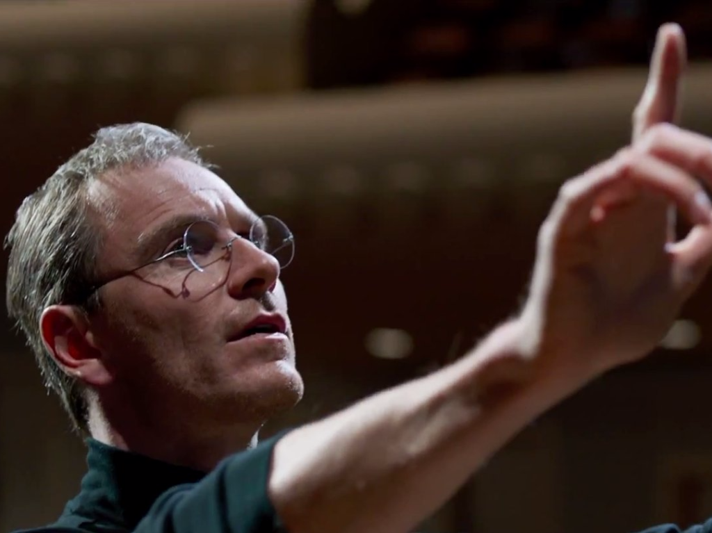 the-intense-first-trailer-for-aaron-sorkins-steve-jobs-movie-paints-a-picture-of-an-egotistical-and-difficult-man