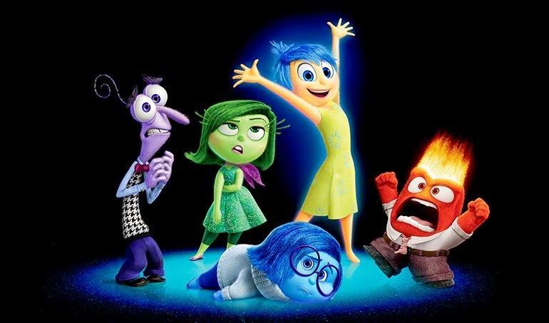 inside-out-pixar-disney