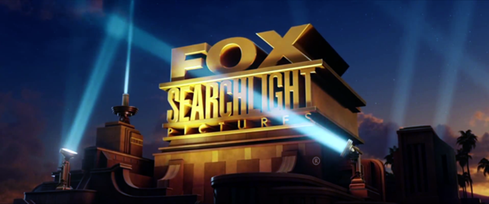 Fox_Searchlight_Pictures