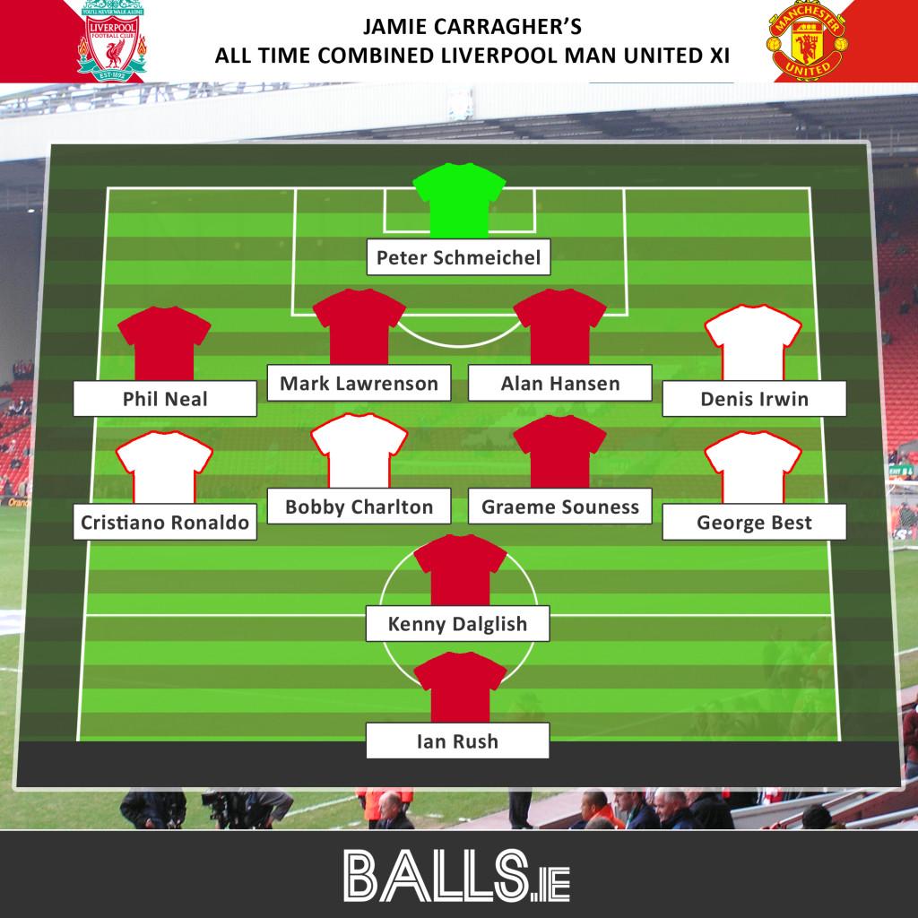 football_lineup