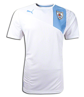 Uruguay-2012-13-Away-Jersey-Soccer-Shirt-Soccer-Jersey-Uruguay-Away