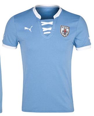 uruguay-2014-world-cup-kit