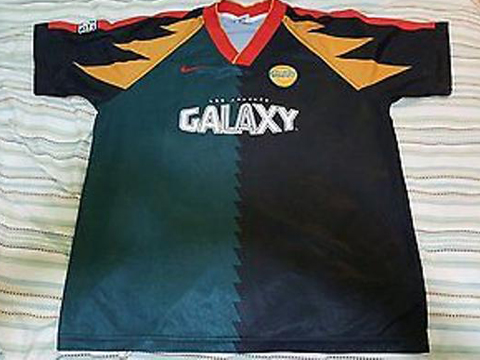 1996 mls jerseys b1ddda47b