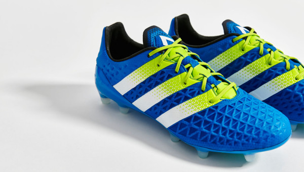 info for 0bfdc c9196 Finally! Adidas Are Going Back To Red And Black With Their ...