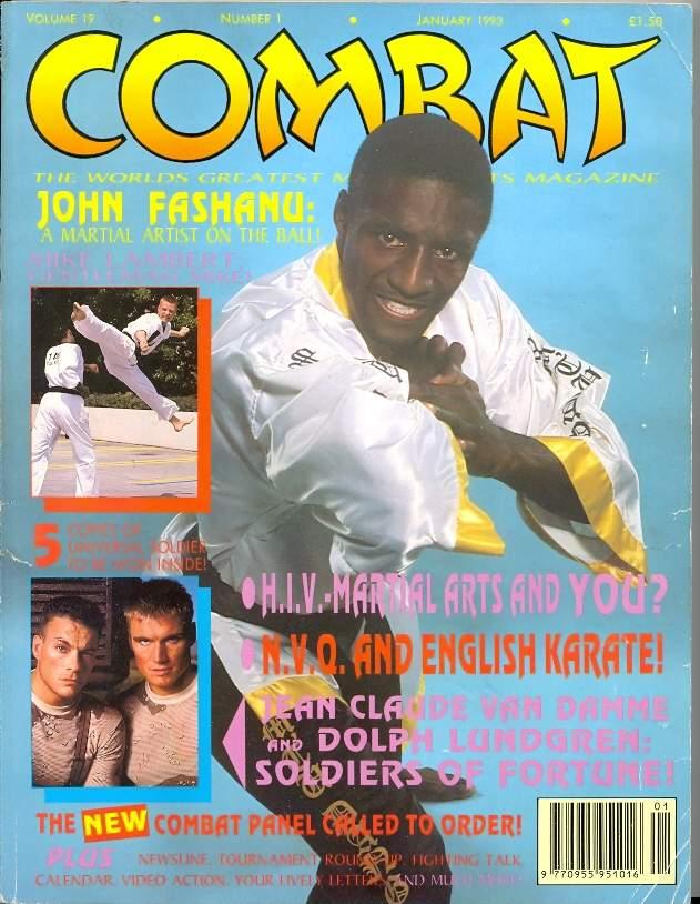 C 1993-01 Cov