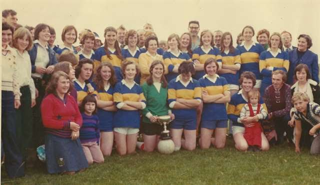 1974 Tipperary Team_640