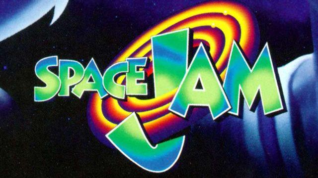 space jam ratings