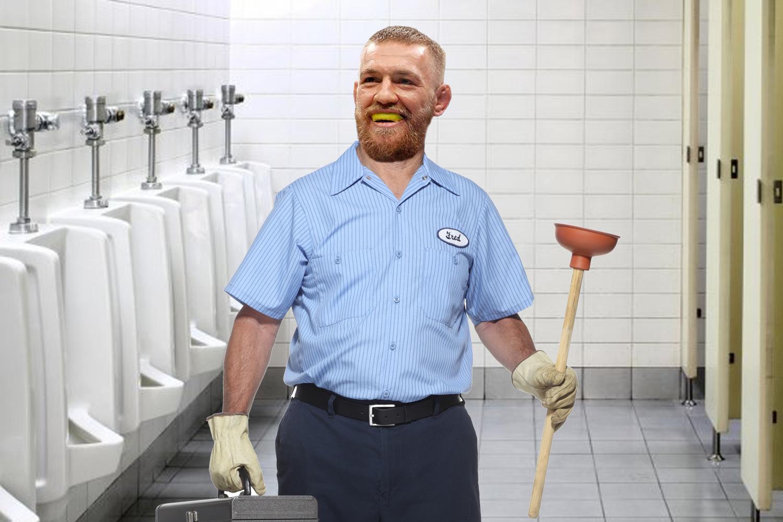 mcgregorplumber