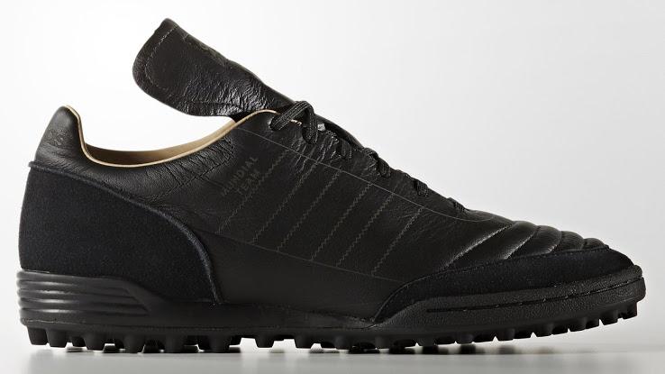 premium selection 7ad72 225b4 adidas astro turf