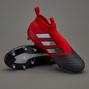 9175ba67481 The Top 5 Sexiest New Football Boots Available This Christmas | Balls.ie