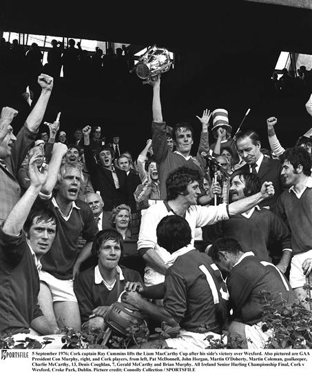 1976-cork