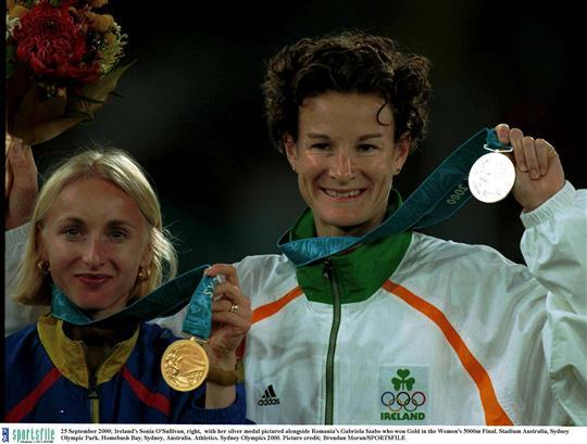 2000-silver-sydney