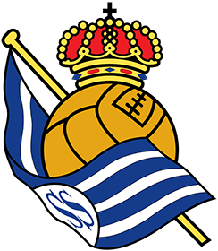 10 Classic Football Crests That We Pray Don't Get