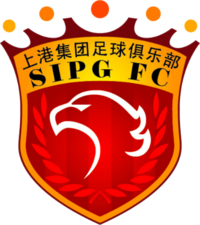 chinese super league players