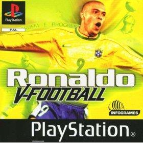 footballer endorsed video games