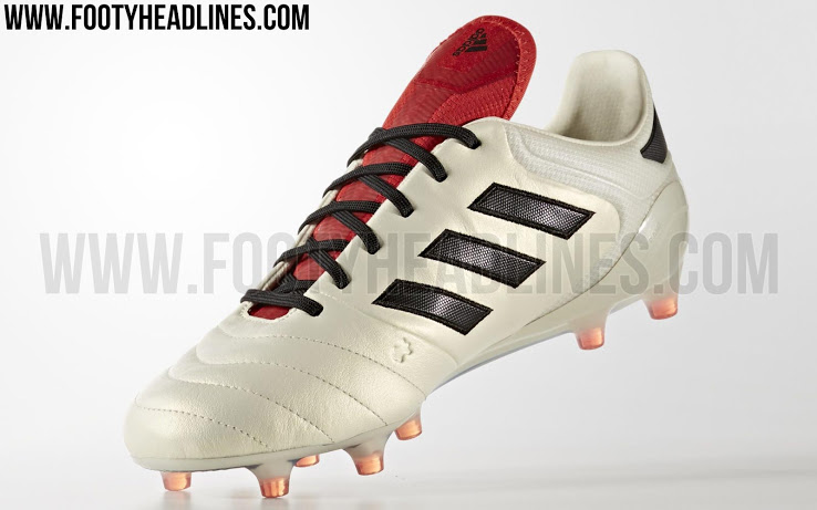 adidas predator mania. This is so beautiful it almost rivals the original.  This will be more reasonably priced and should be more readily available  too. 51ee46b566b