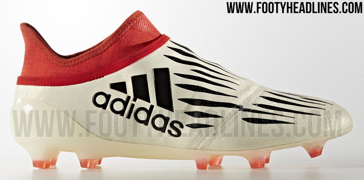 énorme réduction b5063 5ffda Adidas' Full Line Of Sublime 2002 Predator Mania Inspired ...