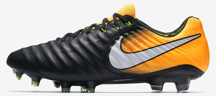 the latest 41a54 23a4a The New Nike Tiempo Legend Prove They Are The Most Reliable ...