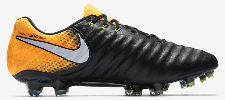 the latest d3211 a2703 The New Nike Tiempo Legend Prove They Are The Most Reliable ...