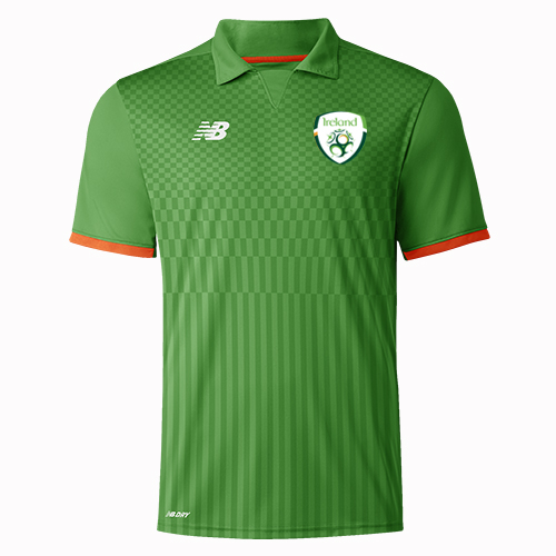 info for e0ad5 856cf 5 Possible New Ireland Jerseys Based On New Balance's Latest ...