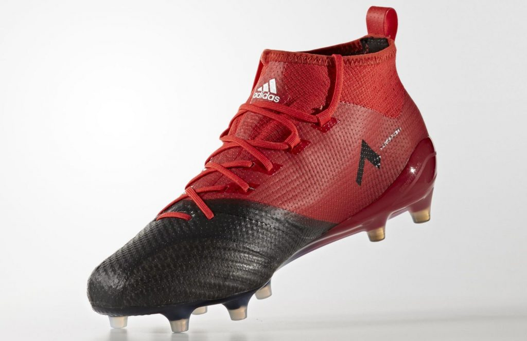 leaked images confirm the adidas predator boot is coming. Black Bedroom Furniture Sets. Home Design Ideas