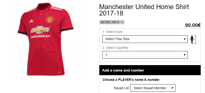 846a48fd €90 For A New Jersey?! Here's What I Got For €90 + The Right Search ...