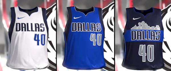 sale retailer ade7b a5812 discount code for dallas mavericks jersey design c8228 66a45