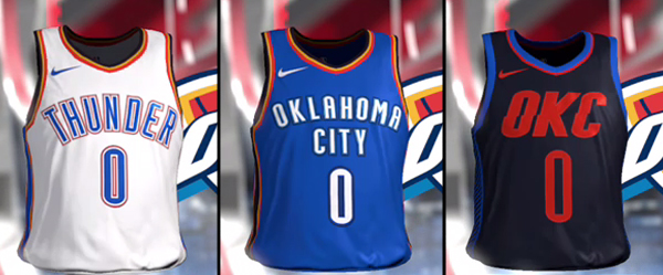 los angeles db307 7deb0 nike nba jerseys