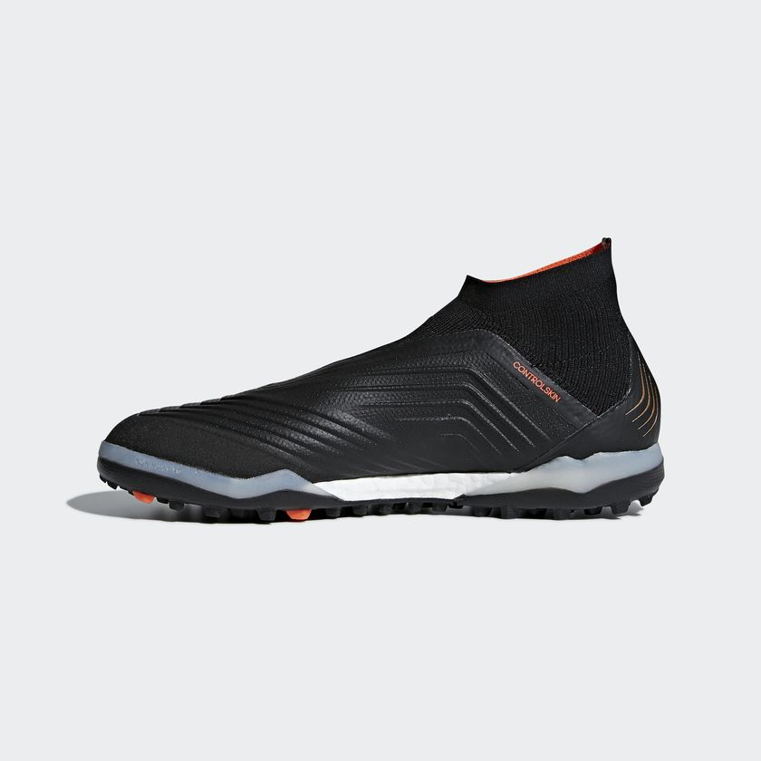 David Beckham Adidas Indoor Soccer Shoes