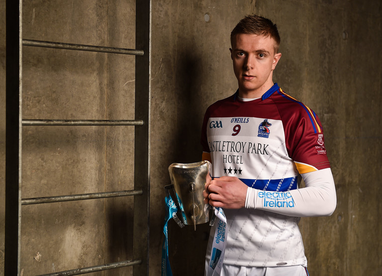 75adaeaf The Definitive Ranking Of The Top 11 Fitzgibbon/Sigerson Jerseys For ...