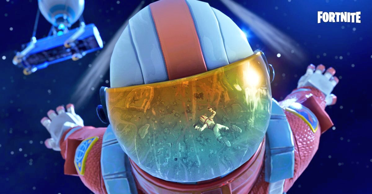 Is A Meteor Going To Hit Fortnite? What We Know So Far ...