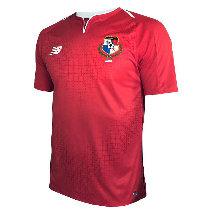 313ae950218 Our Ranking Of All Of The World Cup Kits Ahead Of Russia 2018