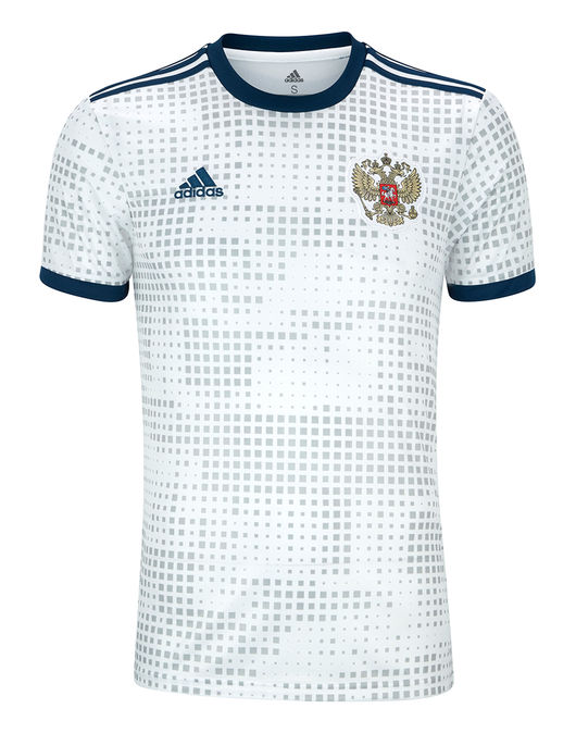 first rate f725e 1c183 Our Ranking Of All Of The World Cup Away Kits For Russia ...