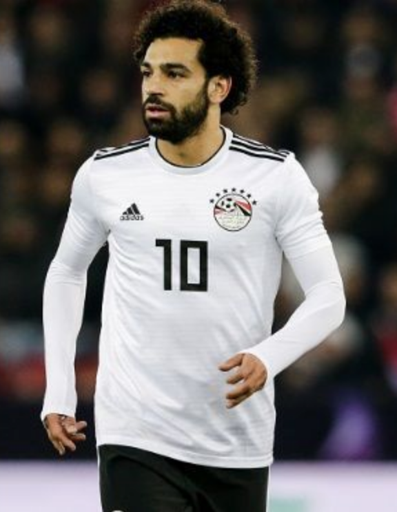 ea659e28656 Our Ranking Of All Of The World Cup Away Kits For Russia 2018 | Balls.ie