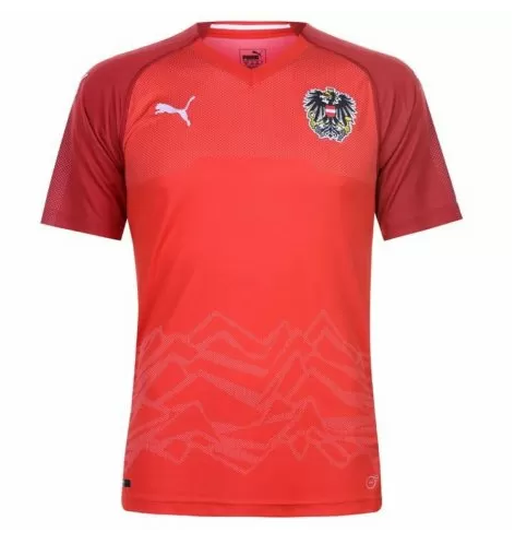 Nigeria kit sells out after three million pre-orders