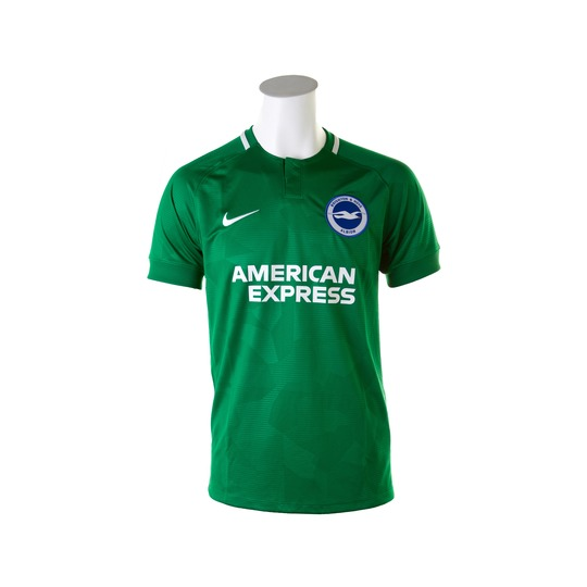 71f46b4d14b Ranking All The Away Premier League Kits For 2018/19 | Balls.ie