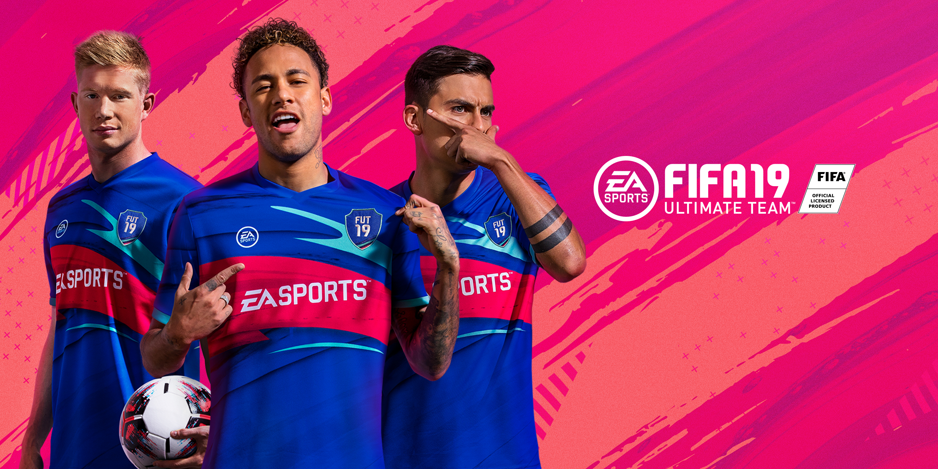 fifa 19 house rules the best thing to happen to fifa in years