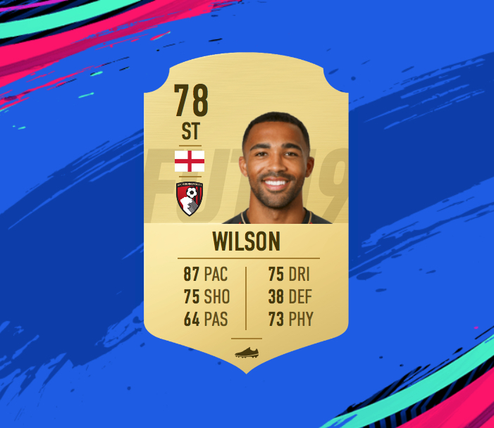 FIFA 19 Premier League Ultimate Team Bargains