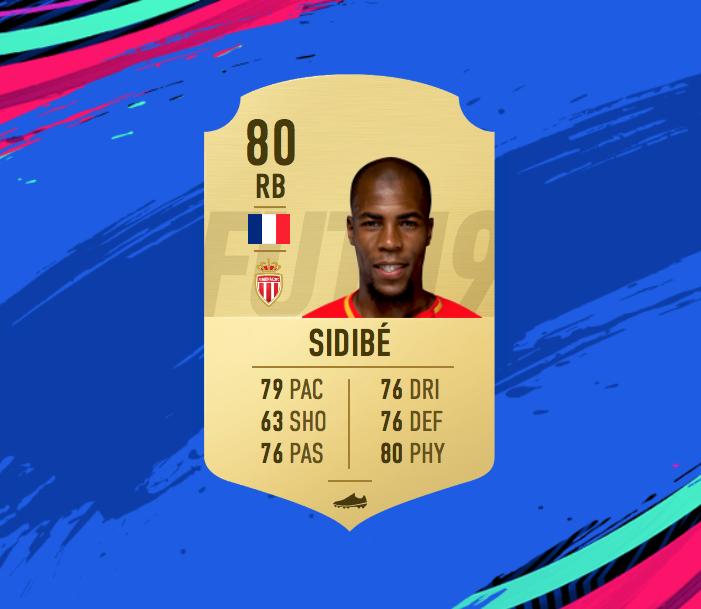 FIFA 19 Ligue 1 Ultimate Team Bargains