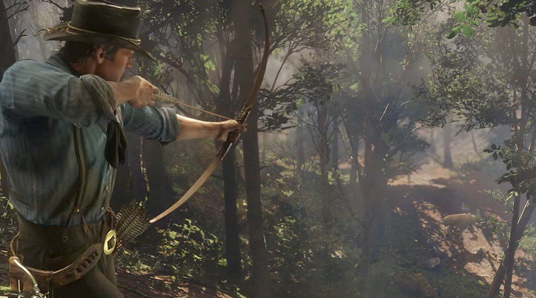earn money quickly in red dead redemption 2