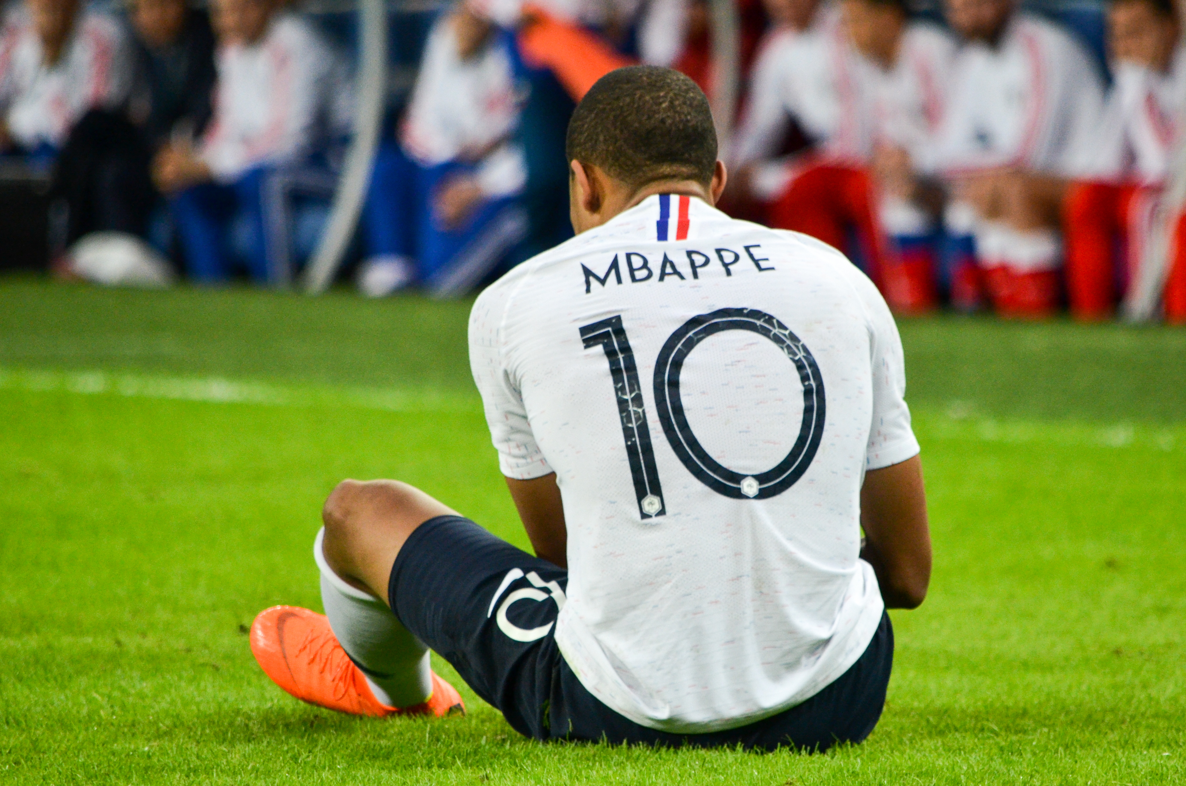 neymar injury mbappe injury