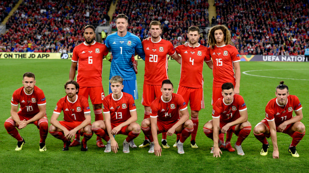 f3a5db2f69b Real Madrid are of course home to Ramsey's international teammate Gareth  Bale, and one would imagine that Bale would be keen to link up with the  midfielder ...