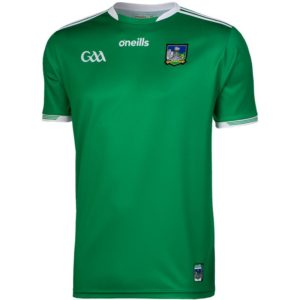 best cheap d1f7c 628b6 Ranked and Rated: The 11 New GAA Jerseys For 2019 | Balls.ie